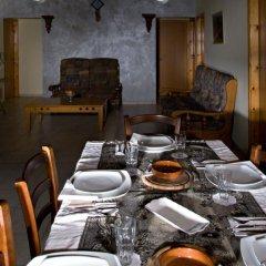 Haddad Guest House Израиль, Хайфа - отзывы, цены и фото номеров - забронировать отель Haddad Guest House онлайн помещение для мероприятий