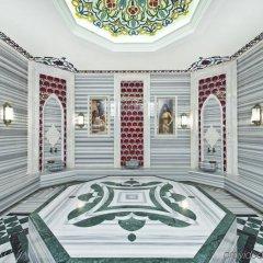 Elite World Van Hotel Турция, Ван - отзывы, цены и фото номеров - забронировать отель Elite World Van Hotel онлайн сауна