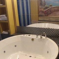 Гостиница Мини-отель ТарЛеон в Москве 11 отзывов об отеле, цены и фото номеров - забронировать гостиницу Мини-отель ТарЛеон онлайн Москва спа фото 3