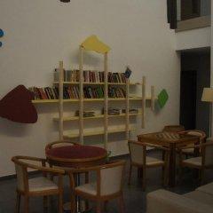 Отель Boutique Pescador Прая детские мероприятия фото 2