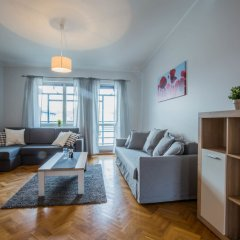 Отель Little Home - Torino комната для гостей фото 4