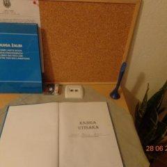 Отель Ivana Guesthouse Черногория, Тиват - отзывы, цены и фото номеров - забронировать отель Ivana Guesthouse онлайн удобства в номере