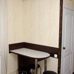 Гостиница Na Bukovinskoy Guest House удобства в номере фото 6