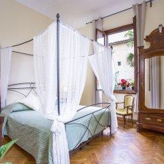 Отель Tourist House Liberty Италия, Флоренция - отзывы, цены и фото номеров - забронировать отель Tourist House Liberty онлайн удобства в номере