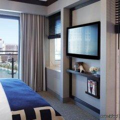 Отель The Cosmopolitan of Las Vegas удобства в номере фото 2