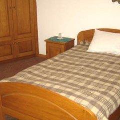 Отель Престиж Болгария, Велико Тырново - отзывы, цены и фото номеров - забронировать отель Престиж онлайн комната для гостей