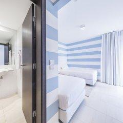 Отель Laguna Resort - Vilamoura Португалия, Виламура - отзывы, цены и фото номеров - забронировать отель Laguna Resort - Vilamoura онлайн фото 4