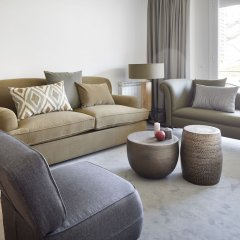 Апартаменты Muinoa 2 Apartment by FeelFree Rentals комната для гостей фото 4