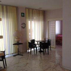 Hotel Elena Кьянчиано Терме помещение для мероприятий