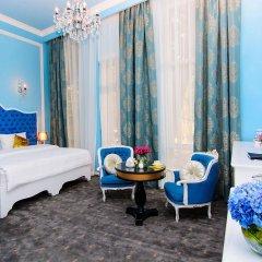 Отель River Side комната для гостей фото 3