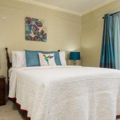 Отель Winchester 07A by Pro Homes Jamaica Ямайка, Кингстон - отзывы, цены и фото номеров - забронировать отель Winchester 07A by Pro Homes Jamaica онлайн комната для гостей фото 3
