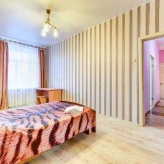 Апартаменты Ag Apartment Moskovsky 216 Санкт-Петербург