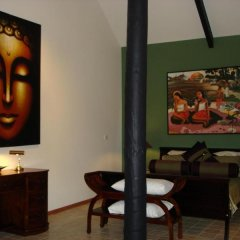 Отель Wellesley Resort Фиджи, Вити-Леву - отзывы, цены и фото номеров - забронировать отель Wellesley Resort онлайн интерьер отеля фото 2