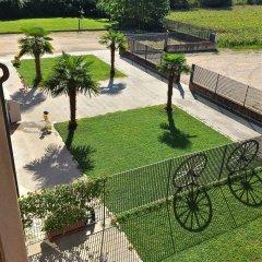 Отель Residence Baco da Seta Италия, Лимена - отзывы, цены и фото номеров - забронировать отель Residence Baco da Seta онлайн фото 3