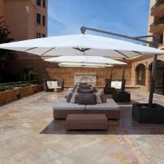 Отель Insotel Fenicia Prestige Suites & Spa фото 6
