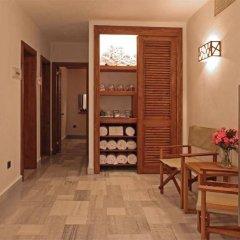 Montana Pine Resort Турция, Олудениз - 2 отзыва об отеле, цены и фото номеров - забронировать отель Montana Pine Resort - All Inclusive онлайн спа фото 2