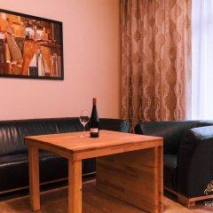 Апартаменты Karli Apartments & Suiten удобства в номере фото 2