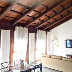 Отель Residence Baco da Seta Италия, Лимена - отзывы, цены и фото номеров - забронировать отель Residence Baco da Seta онлайн комната для гостей фото 2