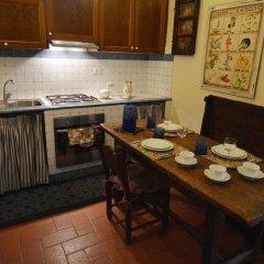 Отель Annunziata Terrace apartent Италия, Флоренция - отзывы, цены и фото номеров - забронировать отель Annunziata Terrace apartent онлайн в номере