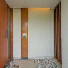 Отель Surin Beach 2 Bedroom Apartment Таиланд, Камала Бич - отзывы, цены и фото номеров - забронировать отель Surin Beach 2 Bedroom Apartment онлайн интерьер отеля фото 2