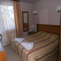 Отель Royal House Apartments TMF Болгария, Пампорово - отзывы, цены и фото номеров - забронировать отель Royal House Apartments TMF онлайн комната для гостей фото 2