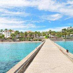 My Marina Select Hotel Турция, Датча - отзывы, цены и фото номеров - забронировать отель My Marina Select Hotel онлайн приотельная территория фото 2