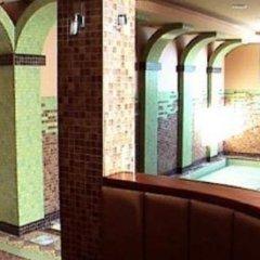 Отель Tako Baras Литва, Клайпеда - 1 отзыв об отеле, цены и фото номеров - забронировать отель Tako Baras онлайн фото 3