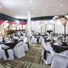 Отель Playa Suites фото 17