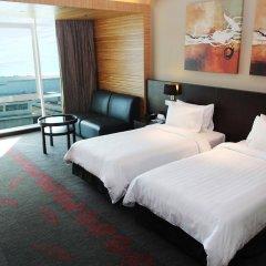 Отель Grandis Hotels and Resorts комната для гостей фото 5