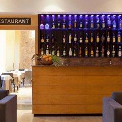 Отель Sant Agusti Барселона фото 3