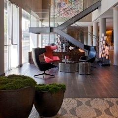 Отель Andaz West Hollywood Уэст-Голливуд интерьер отеля фото 2
