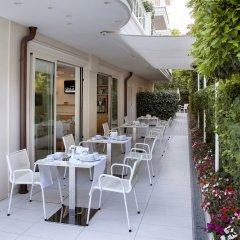 Hotel Gala фото 13