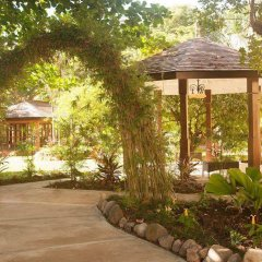 Отель Jewel Paradise Cove Beach Resort & Spa - Curio Collection by Hilton фото 7