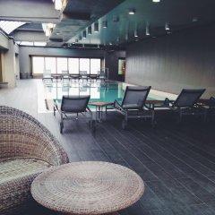 Отель The Hub Hotel Италия, Милан - 9 отзывов об отеле, цены и фото номеров - забронировать отель The Hub Hotel онлайн помещение для мероприятий фото 2