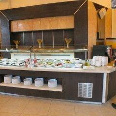 Lev Yerushalayim Израиль, Иерусалим - 2 отзыва об отеле, цены и фото номеров - забронировать отель Lev Yerushalayim онлайн питание фото 3