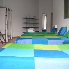 Отель Puerta del Sol Rooms детские мероприятия