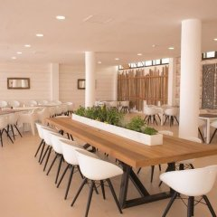 Апартаменты BH Mallorca Apartments - Adults Only