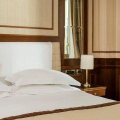 Отель Manzoni Италия, Милан - 11 отзывов об отеле, цены и фото номеров - забронировать отель Manzoni онлайн детские мероприятия фото 2
