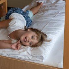 Отель Familienhotel Citylight Berlin Германия, Берлин - отзывы, цены и фото номеров - забронировать отель Familienhotel Citylight Berlin онлайн спа фото 2