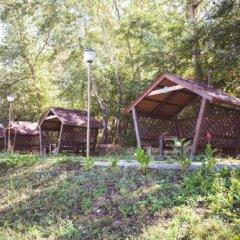 Отель Campsite Ozero Udachi Армавир фото 9