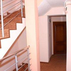 Отель Guest House Fotinov удобства в номере фото 2