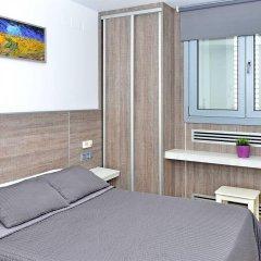 Отель Hostal Campito Испания, Кониль-де-ла-Фронтера - отзывы, цены и фото номеров - забронировать отель Hostal Campito онлайн детские мероприятия фото 2