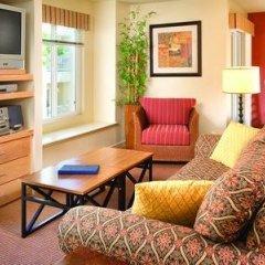 Отель WorldMark Las Vegas Tropicana США, Лас-Вегас - отзывы, цены и фото номеров - забронировать отель WorldMark Las Vegas Tropicana онлайн сейф в номере