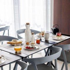 Отель OKKO Hotels Cannes Centre Франция, Канны - 2 отзыва об отеле, цены и фото номеров - забронировать отель OKKO Hotels Cannes Centre онлайн в номере