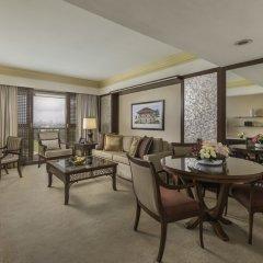 Отель The Manila Hotel Филиппины, Манила - 2 отзыва об отеле, цены и фото номеров - забронировать отель The Manila Hotel онлайн комната для гостей фото 2