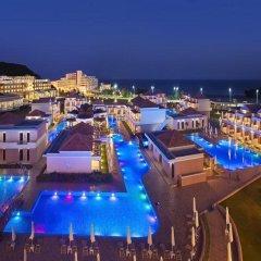 Отель La Marquise Luxury Resort Complex фото 2