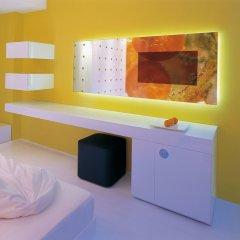 Отель Aurora Италия, Горнолыжный курорт Ортлер - отзывы, цены и фото номеров - забронировать отель Aurora онлайн удобства в номере