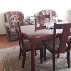 Отель Dina Армения, Татев - отзывы, цены и фото номеров - забронировать отель Dina онлайн в номере