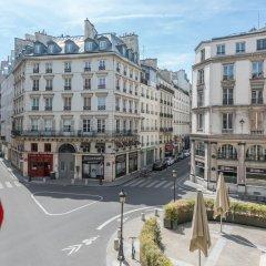 Апартаменты Apartments WS Opéra - Vendôme фото 3
