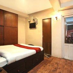 Отель OYO 144 Hotel Zhonghau Непал, Катманду - отзывы, цены и фото номеров - забронировать отель OYO 144 Hotel Zhonghau онлайн спа